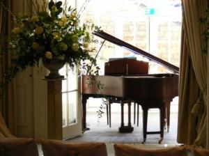 piano-dormy-house