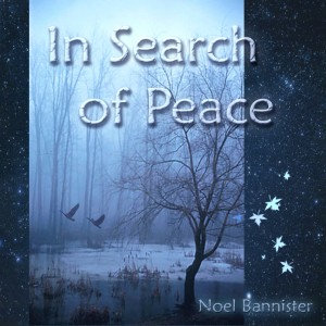Noel CD Booklet Front JPEG 14Sept08